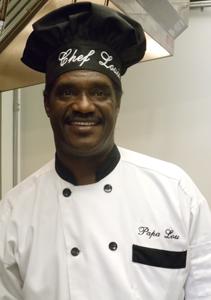 Papa Lou S Kitchen Fayetteville Ga